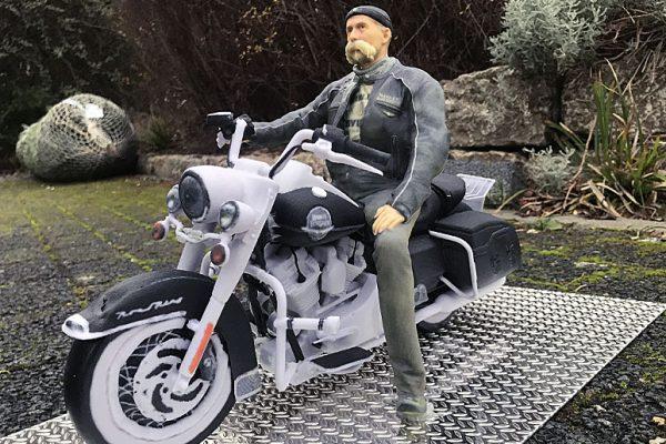 motorrad_fahrer